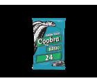 Спиртовые дрожжи Coobra Basic 24T