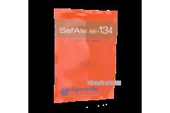 Пивные дрожжи Fermentis Safale BE-134