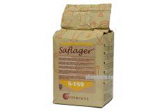 Пивные дрожжи Fermentis Saflager S-189 0,5 кг