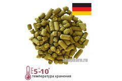 Хмель горько ароматный Northern Brewer (Нортен Бревер) α 7,9 %