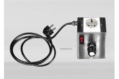 Регулятор мощности для ТЭНа 2,5 кВт