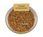 Солод карамельный  Cara plus  EBC 10-250 (Viking Malt)