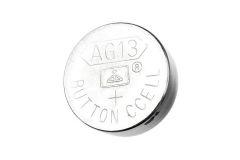 Батарейка ag13 для электронных термометров WT-10 и TP-101