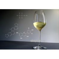 Как выбрать спиртовые дрожжи?