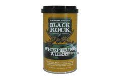 Солодовый экстракт Black Rock Whisperring Wheat (пшеничное белое)