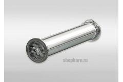Угольный фильтр / Арома D51 Добрый жар