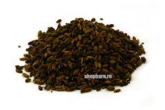 Солод Ржаной ферментированный Rye malt (ferm) EBC 18 (Курский солод) 1кг