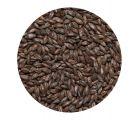 Солод ячменный Жженый ЕВС 1300-1500 (Курский солод)